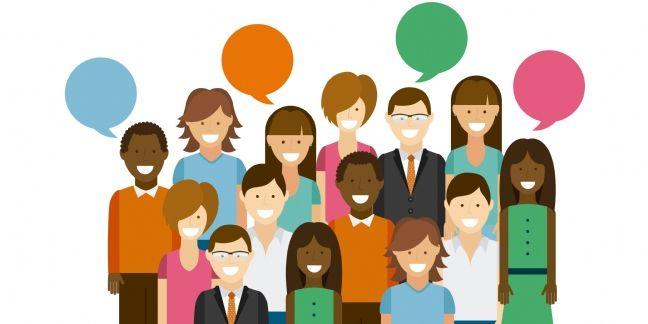 Déménagement : bien accompagner les salariés dans ce changement