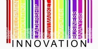 """Faire de la relation fournisseurs le maillon fort de la """"chaîne vertueuse"""" de l'innovation"""