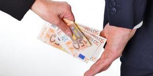 Risques de corruption à l'export : identifiez les maillons faibles de votre supply chain internationale