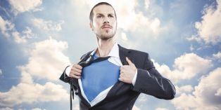 Les directeurs achats jouent plus que jamais un rôle clé dans la compétitivité de l'entreprise
