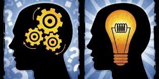 (Tribune) Programmation neuro-linguistique, l'outil caché des acheteurs