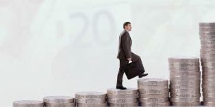Salaire : quels sont les critères pris en compte pour une augmentation ?