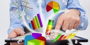 Les achats indirects, transformés par l'e-procurement !