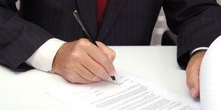 (Tribune) Achats innovants et politique contractuelle