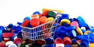 Mutualisation des achats publics : sortie d'un guide de bonnes pratiques