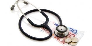 40 établissements publics de santé créent un Groupement pour massifier leurs achats