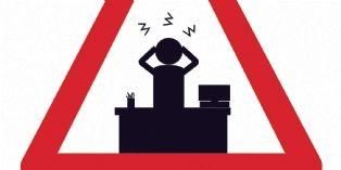 (Tribune) Réinventer l'espace de travail pour minimiser l'interruption