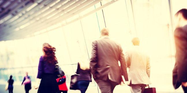 La Banque européenne d'investissement confie la gestion de ses voyages d'affaires à BCD Travel