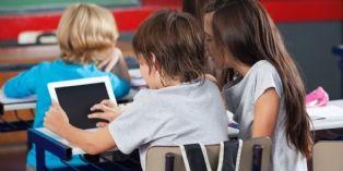 L'Ugap a lancé son offre pour l'école numérique