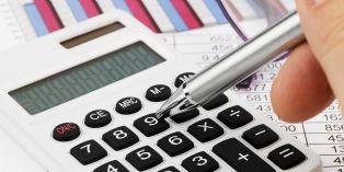 'Chaque année, 5,5 milliards d'euros de TVA européenne ne sont pas réclamés par les entreprises'