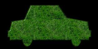 Vivialys roule vert grâce à Toyota et ALD Automotive