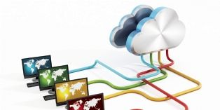 American Express Voyages d'Affaires migre vers le Cloud