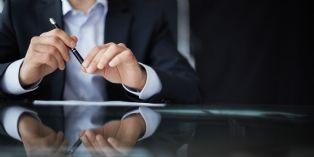 Qualiac rejoint les rangs des signataires de la charte des achats responsables