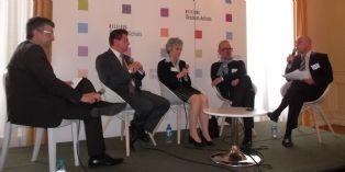 Les nouveaux défis du voyage d'affaires au coeur des dernières Rencontres du Travel Management
