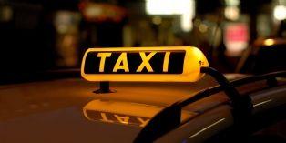 Taxi : les tarifs forfaitaires Paris-aéroports, en vigueur au 1er mars 2016