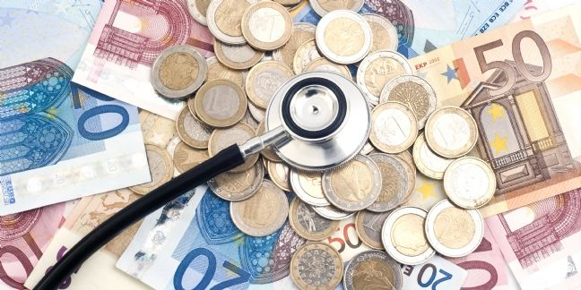 Complémentaire santé généralisée : n'attendez pas le dernier moment