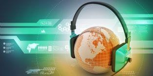 Telefonica et Bouygues Telecom créent 'Telefonica Global Solutions France'