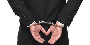 Gérer les risques de corruption à l'export