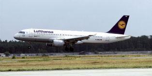 Frais de distribution supplémentaires de Lufthansa: l'AFTM est stupéfaite