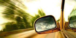 UberPop accélère sur les routes françaises