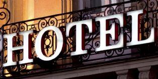 HRS et Amex Cartes & Solutions proposent une solution de gestion centralisée des dépenses hôtel