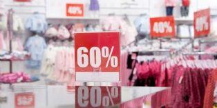 Rana Plaza : nouvelle plainte déposée contre Auchan