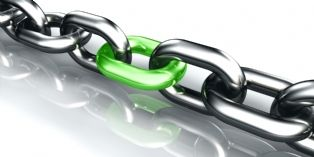 Faites un autodiagnostic des risques dans votre organisation achats