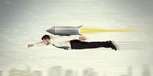 KDS lève le voile sur le voyage d'affaires du futur