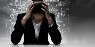 Risques psychosociaux : le burn-out pose question dans les entreprises