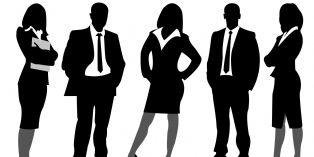 Purchasingtalent.fr: premier site d'emploi spécialisé dans les achats