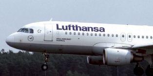 GBTA appelle la Lufthansa à reconsidérer son projet de frais de distribution supplémentaires