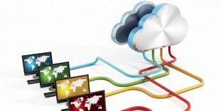 La Cloudweek, une semaine dédiée au cloud computing