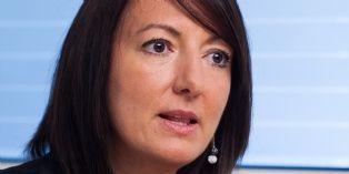 Elle déploie les achats responsables au sein du Groupe TF1