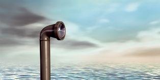 Outils e-achats : faut-il céder aux sirènes du procure to pay ?