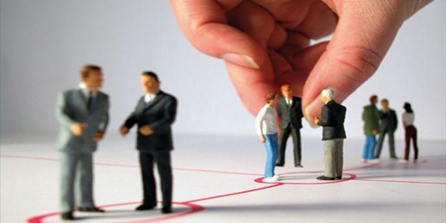 [Dossier] Les réseaux d'acheteurs les plus influents et ce qu'il faut en attendre