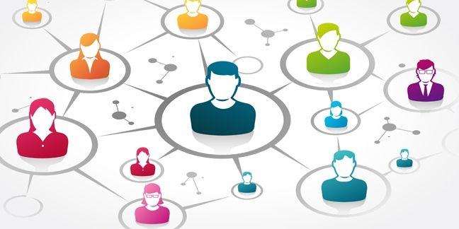 Les réseaux d'acheteurs les plus influents et ce qu'il faut en attendre