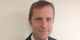 """Emmanuel Faudais (UCPA) : """"Le P2P implique de réinterroger la feuille de route des achats"""""""
