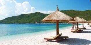 Vacances : comment partir l'esprit tranquille ?