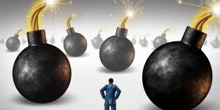 Devoir de vigilance : la compétitivité des entreprises en danger selon la CCI d'Ile-de-France