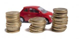 Le crédit mobilité, un autre visage de l'autopartage