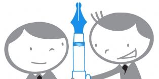 Charte Relations fournisseur Responsables : plus 1000 signataires !