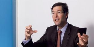 Olivier Djezvedjian (groupe Rocher) : 'L'acheteur devient un gestionnaire de projets'