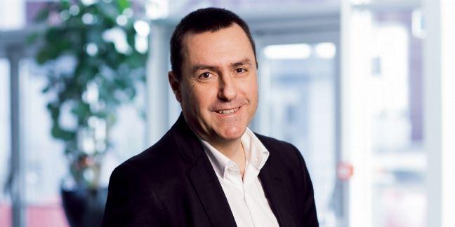 [Interview] Jérôme Guandalini (Auchan) : les challenges de la fonction achats en Russie