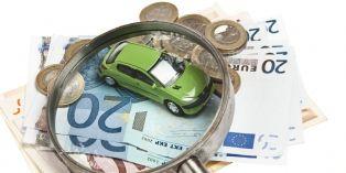 L'Elysée réduit ses dépenses grâce à un meilleur pilotage de ses achats