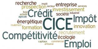 7 cabinets de conseils en CIR et CII référencés par la médiation inter-entreprises