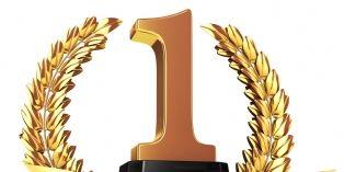 Le groupe Fraikin décerne le prix du meilleur fournisseur 2015 à Renault Trucks