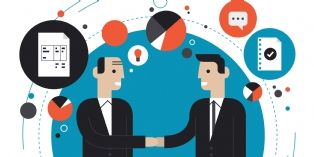 La négociation authentique, source d'une collaboration bénéfique, équilibrée et durable