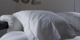Voyage d'affaires: l'offre alternative de MorningCroissant.fr