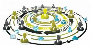 Quand Cofely Endel (GDF Suez) veut une base unique de référencement de ses fournisseurs