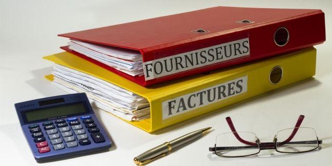 Gestion des fournisseurs : les best practices achats